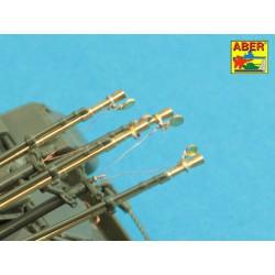 TAMIYA 15296 JR RC Mini 4WD Racers Box