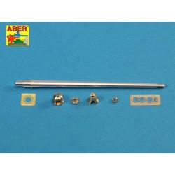 TAMIYA 60790 1/72 Messerschmitt Bf109 G-6