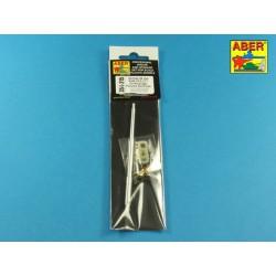 TAMIYA 89673 Ocean Effect Plate A