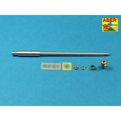 FALLER 120465 HO 1/87 Coffret viaduc, 2 voies - Viaduct set, two-track