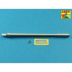 FALLER 191737 HO 1/87 Kyllburg Tunnel portal
