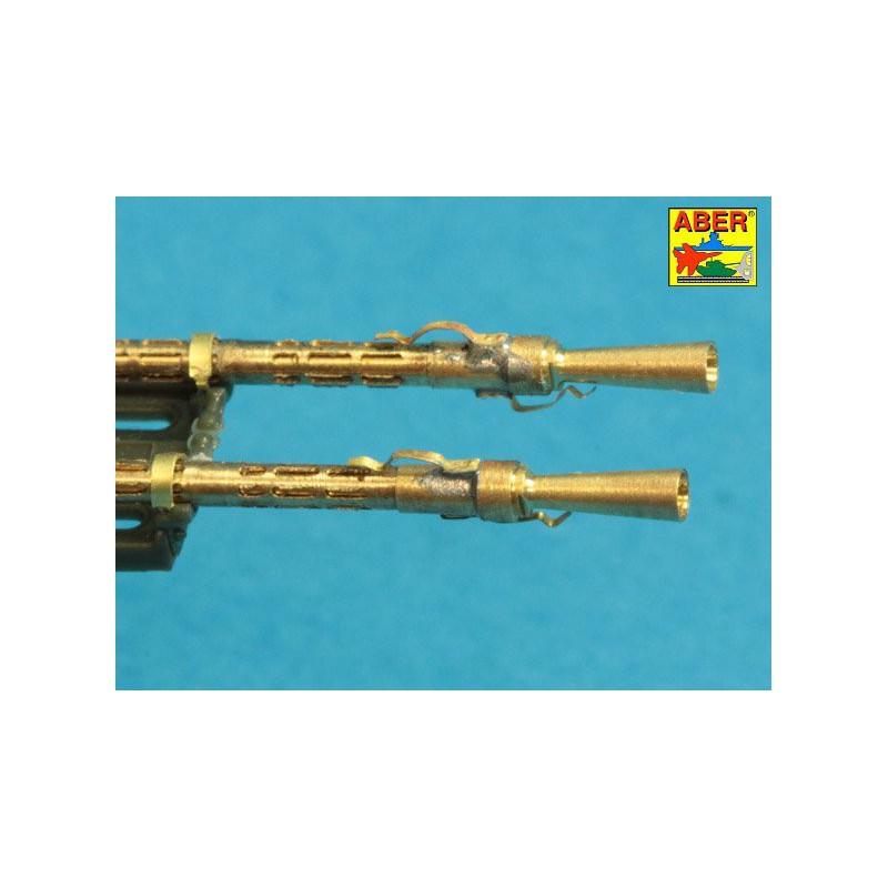 REVELL 01201 1/72 Star Wars TIE Fighter
