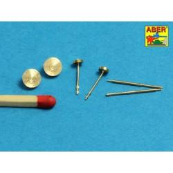 REVELL 01203 1/48 Star Wars Snowspeeder