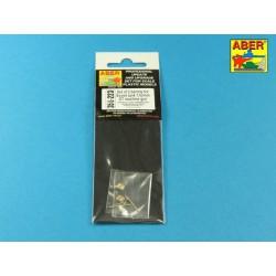 REVELL 01204 1/144 Slave I