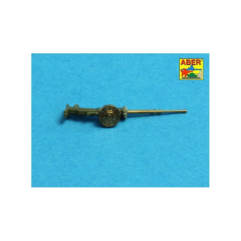REVELL 01205 1/144 Star Wars AT-AT