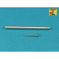REVELL 03281 1/35 Leopard 2A6/A6NL
