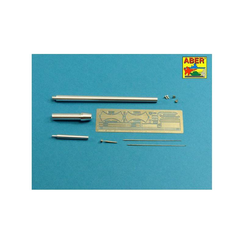 REVELL 03702 1/8 Apollo 11 Astronaut on the Moon 50th Anniversary Moon Landing