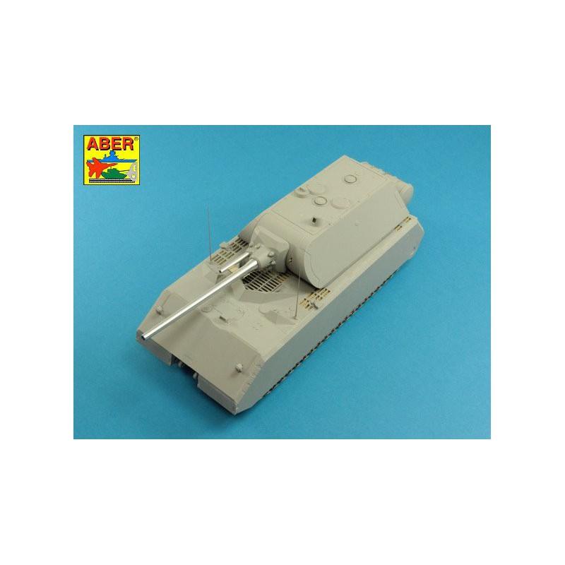 REVELL 03703 1/32 Apollo 11 Spacecraft W/ Interior 50th Anniversary Moon Landing