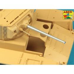 REVELL 85-2596 1/24 '70 Dodge Challenger T/A (2'n1) Street Burner