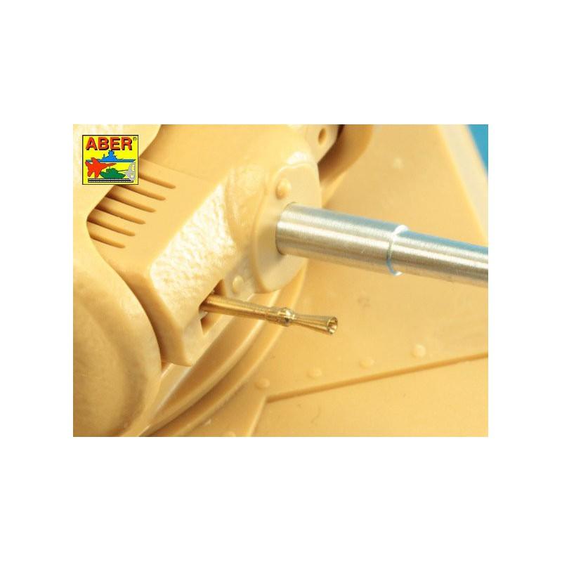 REVELL 85-4190 1/25 '65 Chevy Impala Foose Design