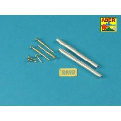 REVELL 85-4436 1/25 1971 Bill Stroppe Baja Bronco Baja Bronco