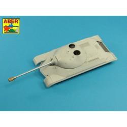 "REVELL 85-7224 1/25 '80 Jeep Honcho ""Ice Patrol"" Trucks"