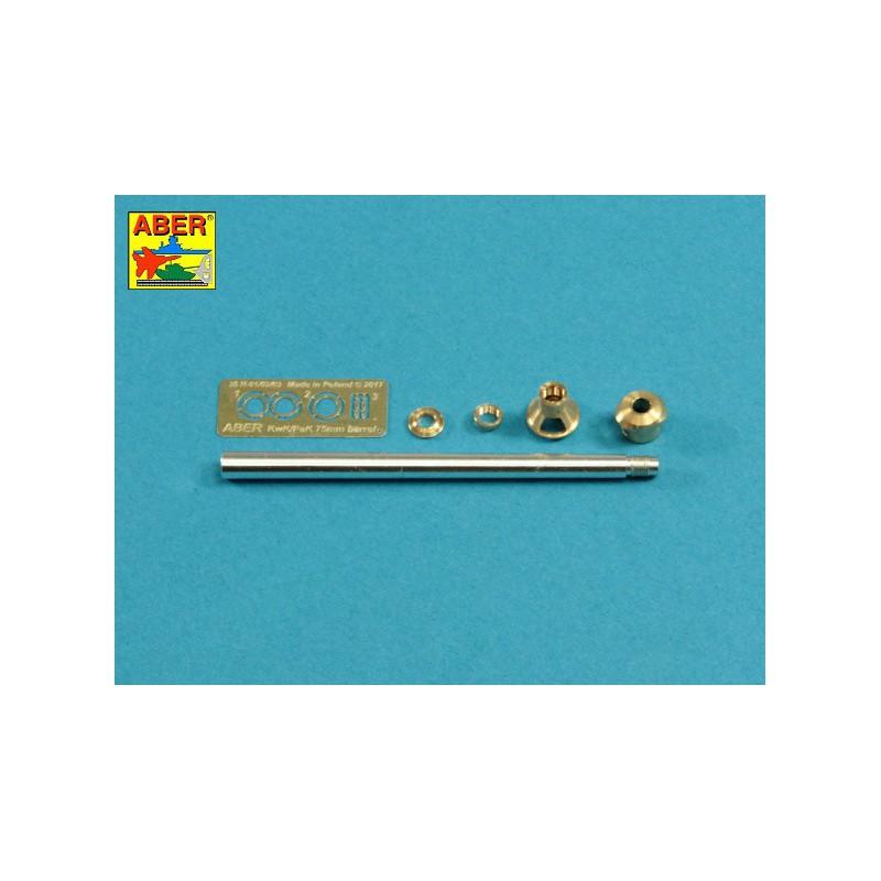 REVELL 85-7225 1/25 '66 Chevy Fleetside Pickup Trucks