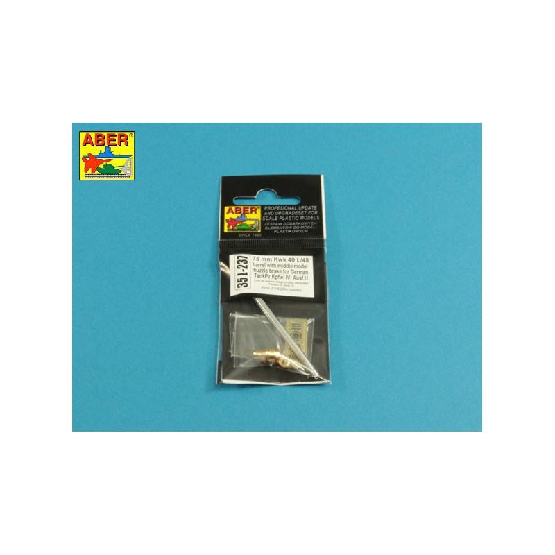 MONOGRAM 85-0880 1/24 '55 Ford F-100 Street Rod Classic Cruiser