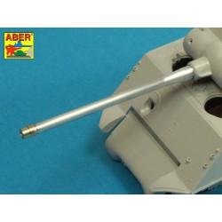 ATAK Model ZM-1615 1/16 Zimmerit Pz.Kpfw. H w/ Schürzen