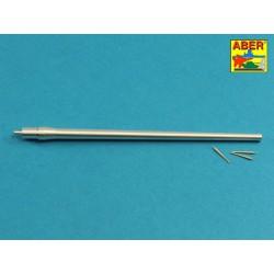 SMER 970 1/28 Skoda Favorit