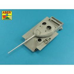 SMER 972 1/28 Skoda Favorit Rallye 96