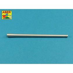 ITALERI 1429 1/72 F/A-18 HORNET Swiss Air Force - Royal Australian Air Force