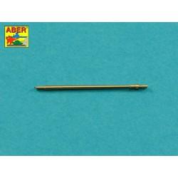 ITALERI 6567 1/35 LEOPARD 2A6