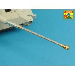 PANZER ART RE35-574