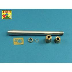 PANZER ART FI35-033 1/35 Waffen-SS NCO Normandy 44
