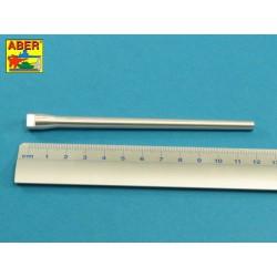 PANZER ART FI35-034 1/35 Waffen-SS soldier Normandy 44