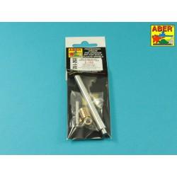 PANZER ART FI35-036 1/35 Soviet assault engineers officer