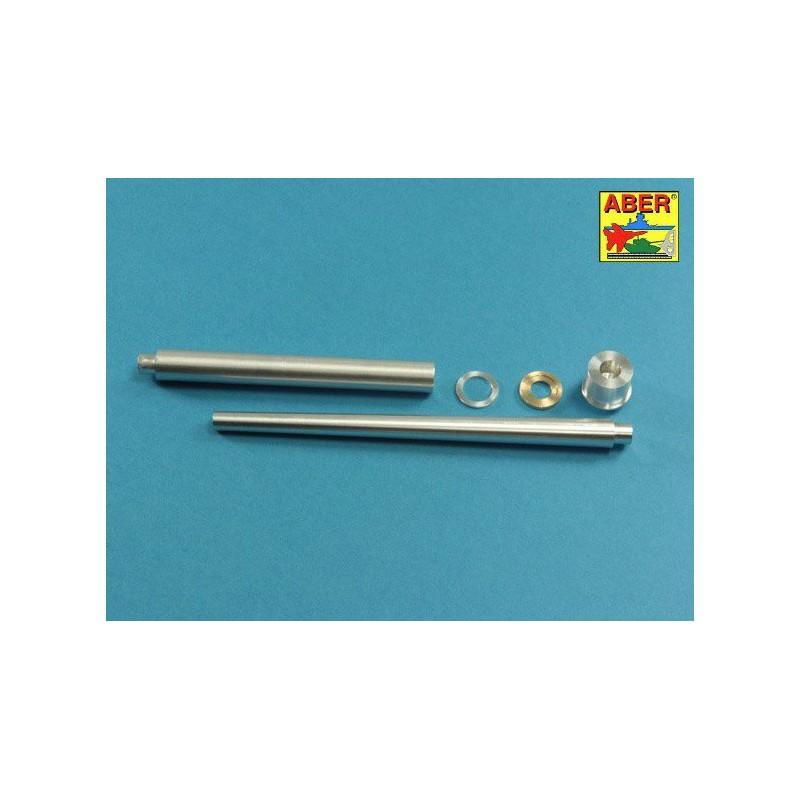 PANZER ART FI35-043 1/35 Soviet assault engineer No.2