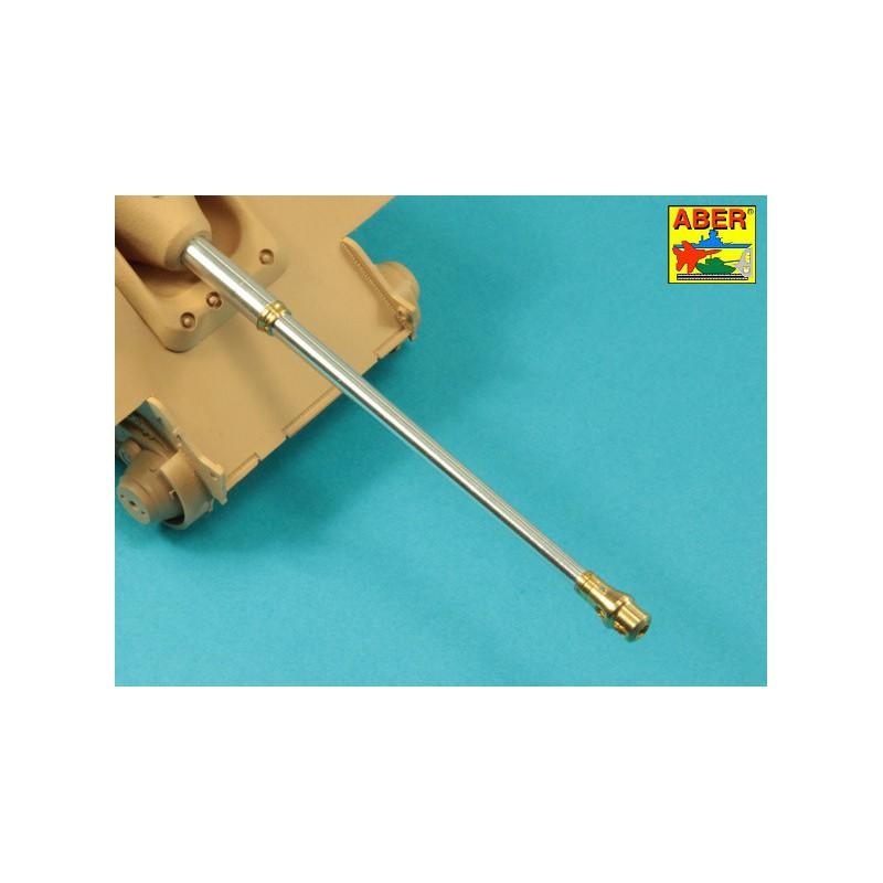 "PANZER ART RE35-585 1/35 Kamaz 53949 ""Typhoon"" Road wheels"