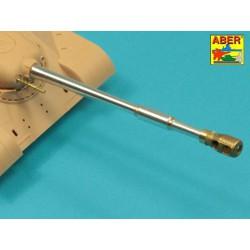 PREISER 10693 HO 1/87 Plongeurs – Divers