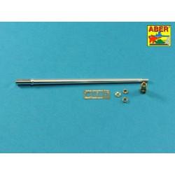 PREISER 10707 HO 1/87 Stockage bois de chauffage – Stacking firewood
