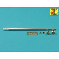PREISER 12132 HO 1/87 Famille – Family