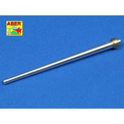 PREISER 12186 HO 1/87 Infanterie Prussienne – Prussian Infantry 1910