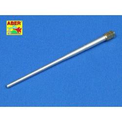 PREISER 12194 HO 1/87 Femmes et Enfants – Women and children 1900