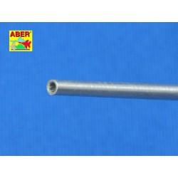 PREISER 12197 HO 1/87 Passants en vêtement d'hiver – Passers winter clothes 1900