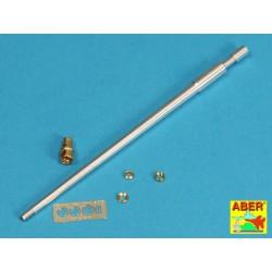 PREISER 16513 HO 1/87 Horse drawn field howitzer 10,5 cm leFH 18 1939 – 1945