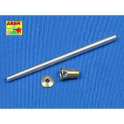PREISER 16547 HO 1/87 infantry carts, hand horsetram epoch II