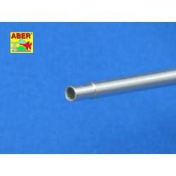PREISER 16580 HO 1/87 Kradschützen pushing