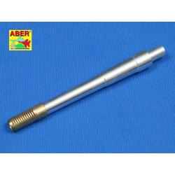 PREISER 17111 HO 1/87 Touret de câble sacs - Cable rolls cargo kit