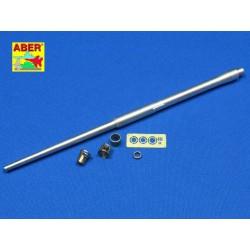PREISER 17180 HO 1/87 Echaffaudage – Rolling facade scaffolding