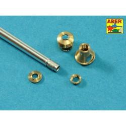 PREISER 17501 HO 1/87 Fruits et Légumes – Fruit and vegetable boxes