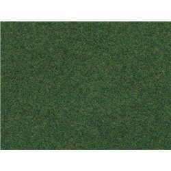 NOCH 07081 Wild Grass medium green 6 mm 50 g