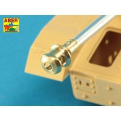NOCH 07081 Wild Grass medium green 6 mm 50 g