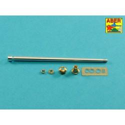 NOCH 60301 Rocher - Wrinkle Rocks Großglockner 45 x 25.5 cm