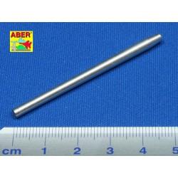 NOCH 60302 Rocher – Wrinkle Rocks Wildspitze 45 x 25,5 cm