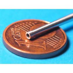 FALLER 120570 HO 1/87 2 Entrées de tunnel, 2 voies - 2 Tunnel portals, two-track