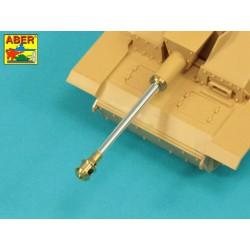DAS WERK DW48001 1/48 Luftwaffe Jack Stand Set Standard Edition