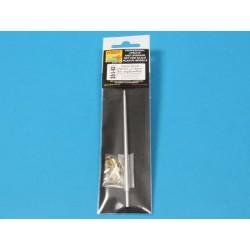 WINGNUT WINGS 32029 1/32 Fokker E.IV