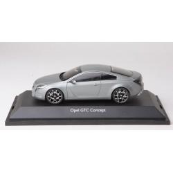 Faller 130229 HO 1/87 Moulin de scierie - Sawmill