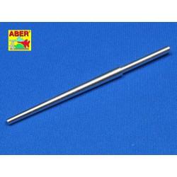 Ammo by Mig Jimenez A.MIG-6175 Encyclopedia Blindés Vol.6 Français